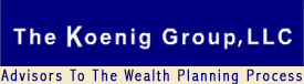 keoning group logo